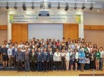 ICBE 2018(Seoul Univ. Su…